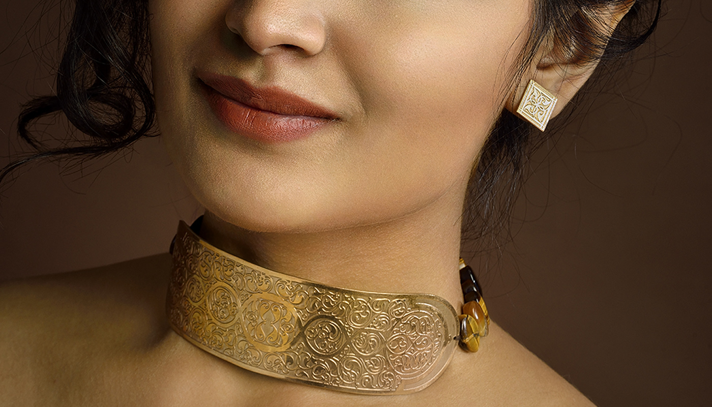 buy indian heritage contemporary jewellery online