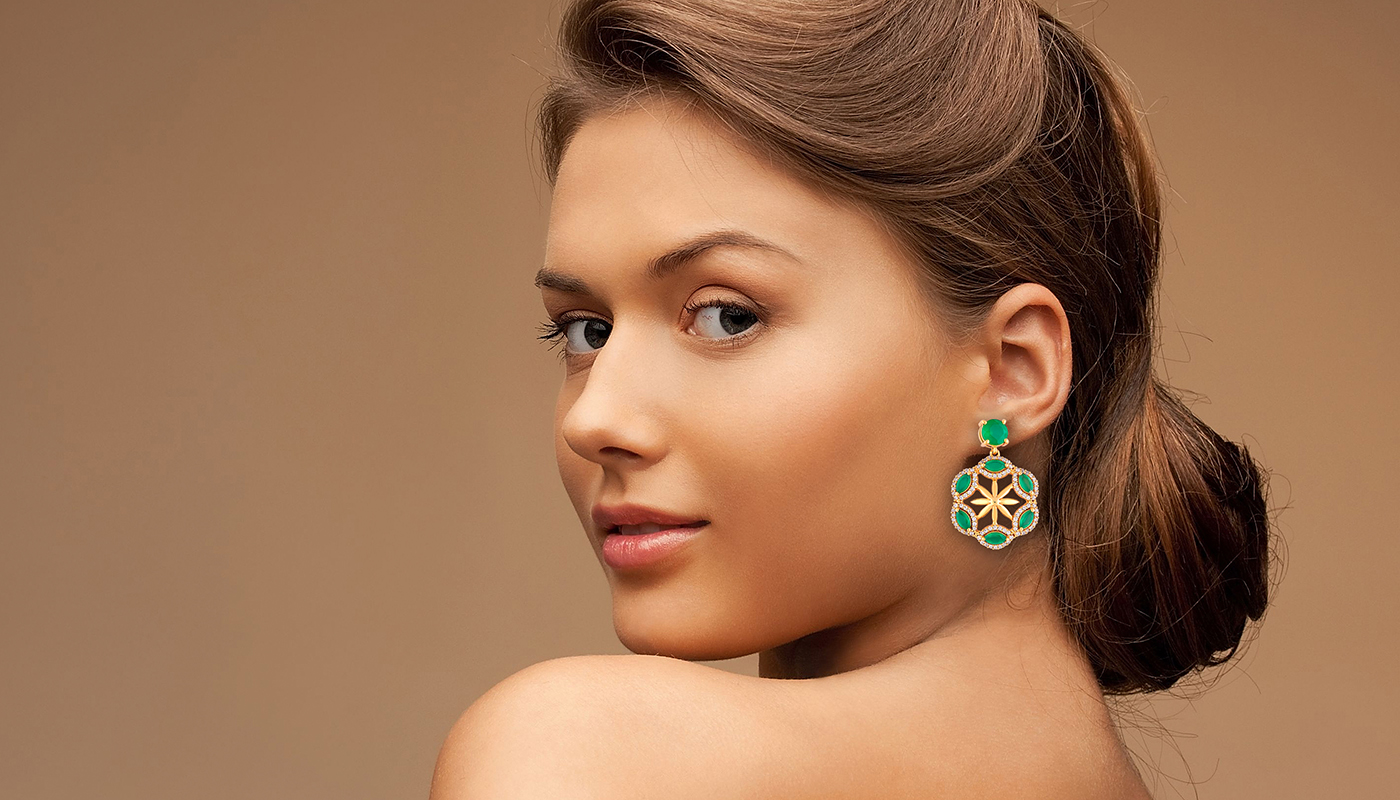 buy contemporary jewellery womens jewellery online